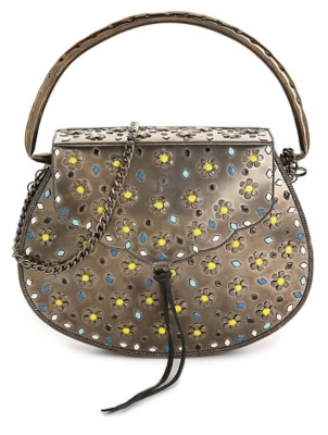 Sam Edelman Georgina Crossbody Bag
