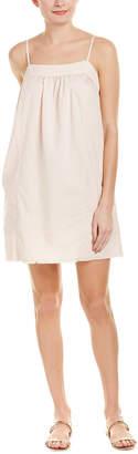 Soft Joie Flip Shift Dress