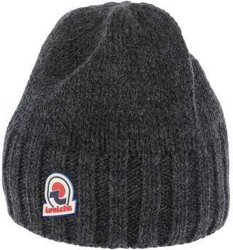 Invicta Hats - Item 46591017BF