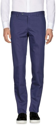 Incotex Casual pants - Item 13209227BR