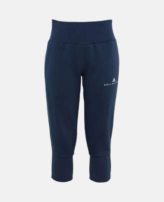 adidas by Stella McCartney adidas Bottoms - Item 34888083