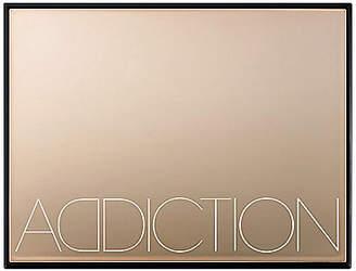 ADDICTION (アディクション) - [アディクション] ファンデーション コンパクト ケース PG
