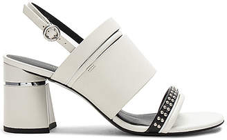 3.1 Phillip Lim Drum Multi Strap Sandal