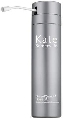 Kate Somerville R) DermalQuench Liquid Lift(TM) Advanced Wrinkle Treatment