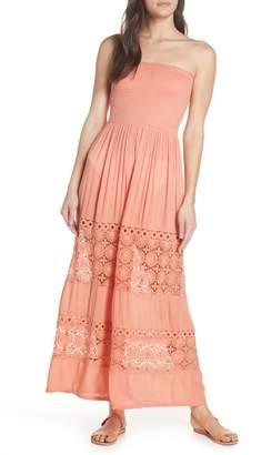 15dbd22ddd Chelsea28 Clothing For Women - ShopStyle Australia