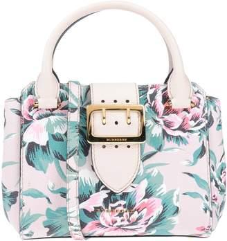 Burberry Handbags - Item 45398510AW