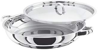 Judge Speciality Paella Pan 30cm