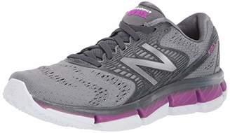 New Balance Women's Rubix V1 Running Shoe 5 B US