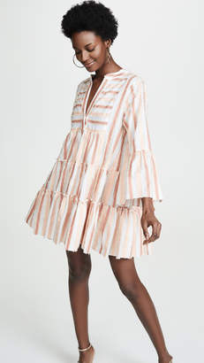 Caroline Constas Lyssa Dress