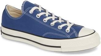 Converse CT 70 Vintage Sneaker