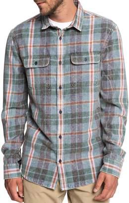 7a2e26d08b Mens Flannel Nightshirt - ShopStyle Canada