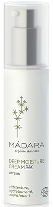 Madara Deep Moisture Cream 50ml