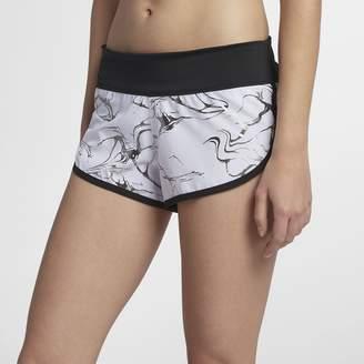 "Hurley Phantom Decay Women's 2.5"" Board Shorts"