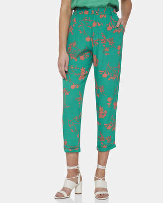 Oxford Marina Floral Pant