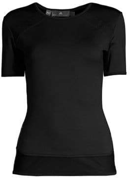 adidas by Stella McCartney Performance Ess T-Shirt