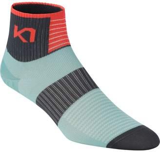 Kari Traa Toril Sock - Women's
