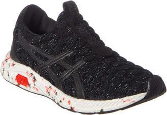 Asics Hypergel-Kenzen Running Shoe