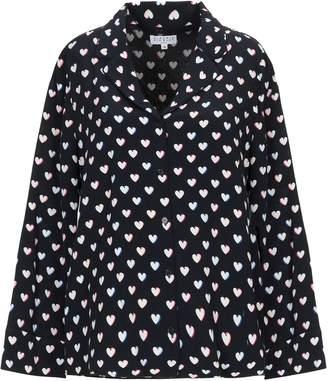 Claudie Pierlot Shirts - Item 38820811HS