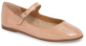Lucky Brand Ceentana Mary Jane Flat