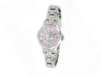 Aureole [オレオール 腕時計 レディース SW-574L-4 [国内正規品]