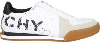 Givenchy Set3 Low-top Sneaker