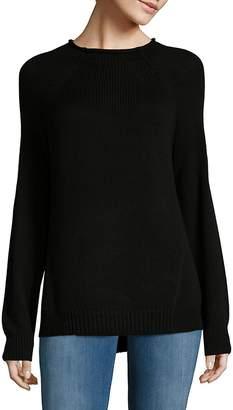 BCBGMAXAZRIA Women's Rilla Sweater