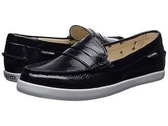 Cole Haan Pinch Weekender Women's Shoes