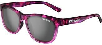 Tifosi Optics Swank Sunglasses