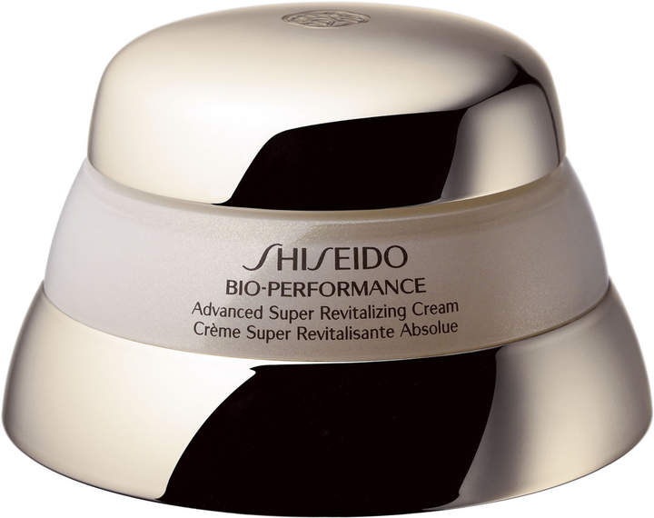 ShiseidoShiseido Bio-Performance Advanced Super Revitalizing Cream