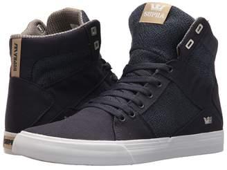 Supra Aluminum Men's Skate Shoes