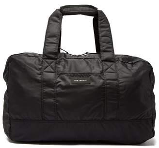 4a67ead46c65 The Upside Ripstop Gym Bag - Womens - Black