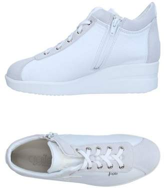 Ruco Line Low-tops & sneakers