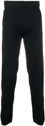 Napapijri skinny trousers