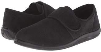 Foamtreads Barry Men's Slippers