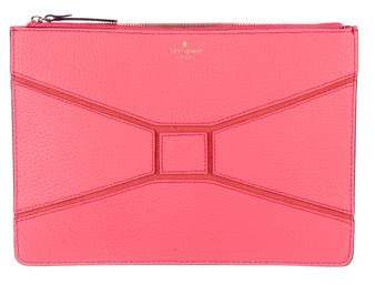 Kate Spade Kate Spade New York Bridge Place Gia Pouch