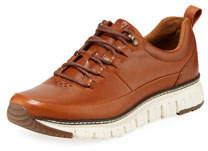 Men's Zerogrand Rugged Oxford Sneakers