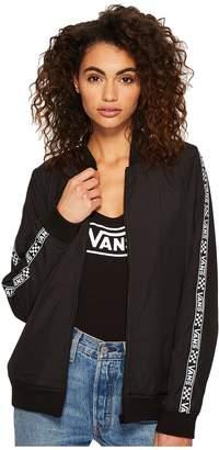Vans Bishop Jacket Women's Coat