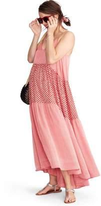 NoneHatch The Aida Dress