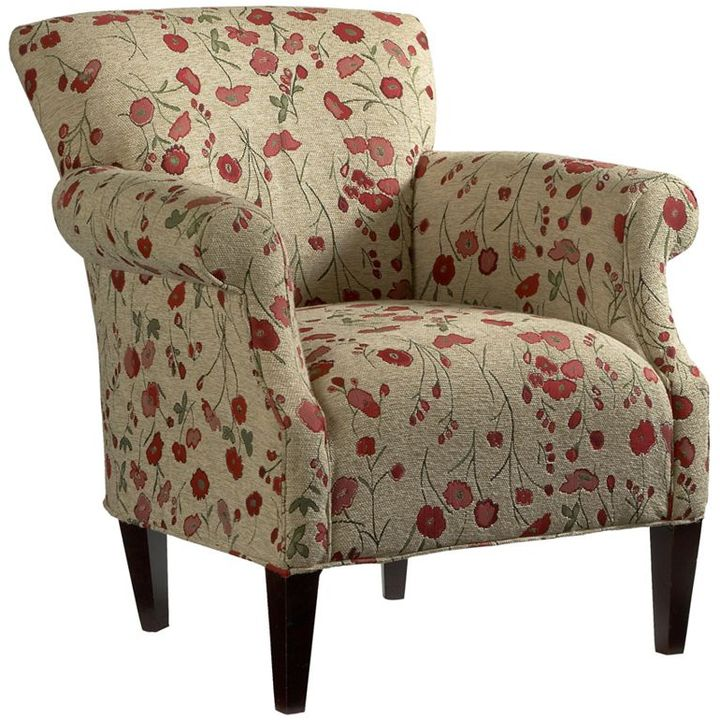Monica Chair