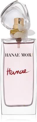 Hanae Mori Eau De Parfum Spray, Ounce