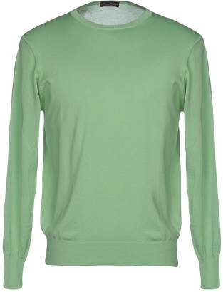 FLORENCE CASHMERE Sweaters - Item 39910394XM