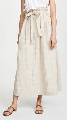 Mara Hoffman Adora Skirt