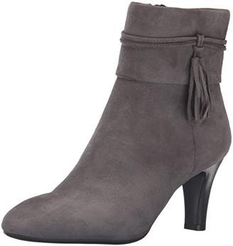 Bandolino Women's Willaria Boot