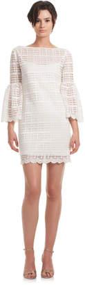 Trina Turk WAVERLEY DRESS