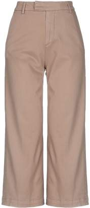 Roy Rogers ROŸ ROGER'S Casual pants - Item 13331462XP