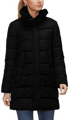 Barbour Darcy Quilt Jacket - Women's
