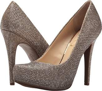 Jessica Simpson Women's PARISAH2 Pump