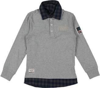 Fred Mello Polo shirts - Item 12316577TD