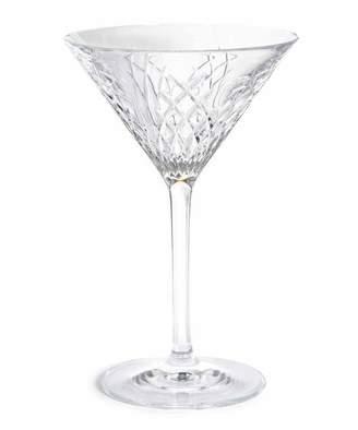 Soho Home Barwell Martini Glass