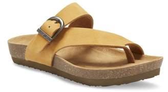 Eastland Shauna Slide Sandal